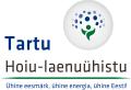 Tartu Hoiu-laenuühistu