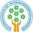 Eesti Ühistegevuse Liit
