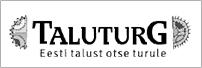 taluturg-logo