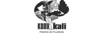 kodukali-logo