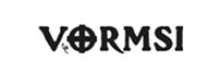 vormsi-logo