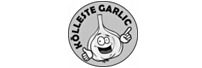 kolleste-garlic-logo