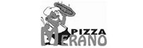 merano-pizza-logo