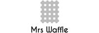 mrs-waffle-logo