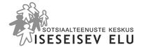 iseseisev-elu-logo