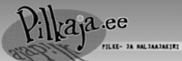 pilkaja-logo
