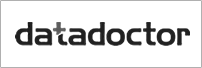 datadoctor-logo
