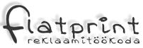 flatprint-logo