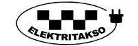 elektritakso-logo