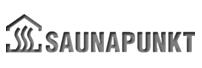 saunapunkt-logo