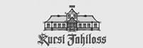kursi-jahiloss-logo