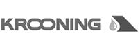 krooning-logo
