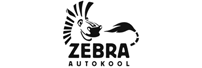 zebra-autokool-logo