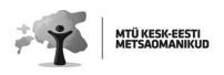 metsaomanikud-logo