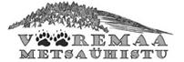 vooremaa-logo