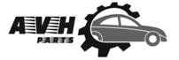 avh-parts-logo