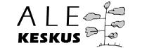 ale-keskus-logo