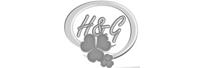 h-g-logo