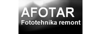 afotar-logo