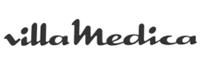 villa-medica-logo