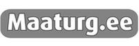 maaturg-logo