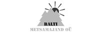 balti-metsamajand-logo