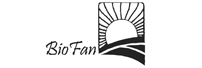 bio-fan-logo