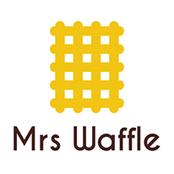 Kohvik Mrs Waffle