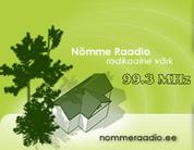 Nõmme Raadio OÜ