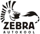 Alamander OÜ Zebra Autokool