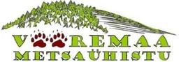 Vooremaa Metsaühistu MTÜ
