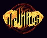 Kelfirius OÜ