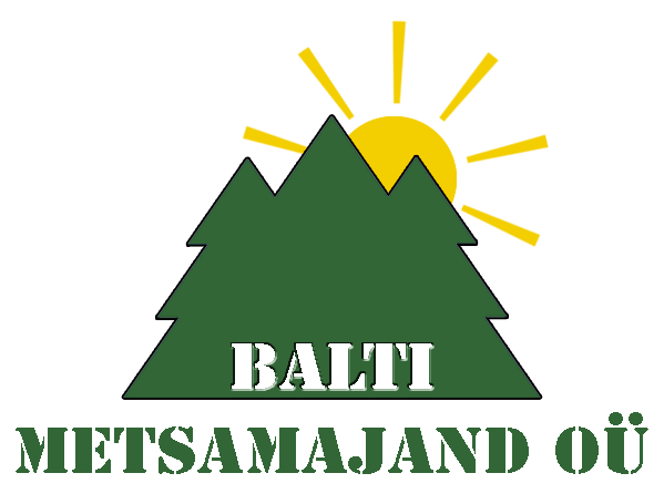 Balti Metsamajand OÜ