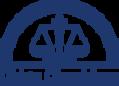 Ühistu õigusbüroo OÜ