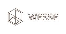 Wesse Engineering OÜ