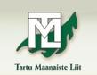 MTÜ Tartu Maanaiste Liit